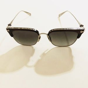 Chrome Hearts - hip, designer sunglasses